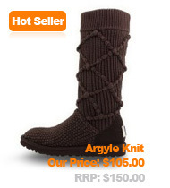 Arizin Authentic Ugg Boots