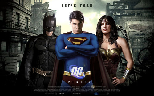 http://images4.fanpop.com/image/photos/16500000/DC-Trinity-justice-league-16558779-500-313.jpg?1406486836785