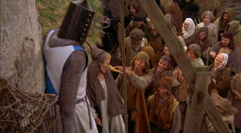 https://images4.fanpop.com/image/photos/16500000/Monty-Python-and-The-Holy-Grail-monty-python-16545536-845-468.jpg