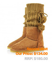 Uggkoo.com Authentic Ugg Boots