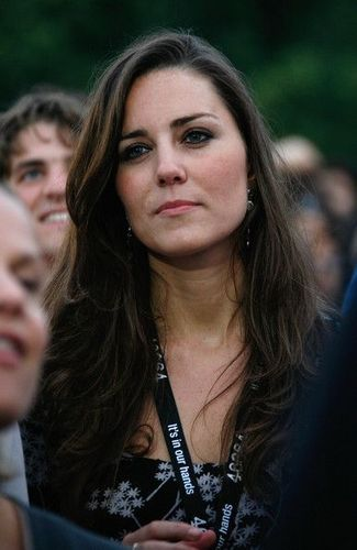 katemiddleton_girlfriend
