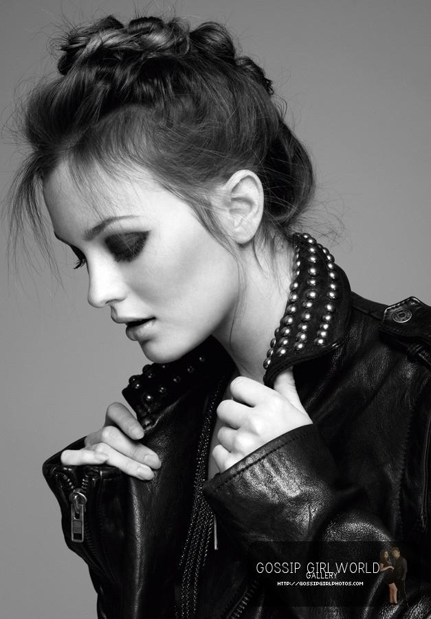http://images4.fanpop.com/image/photos/16500000/marie-claire-gossip-girl-16570936-627-900.jpg
