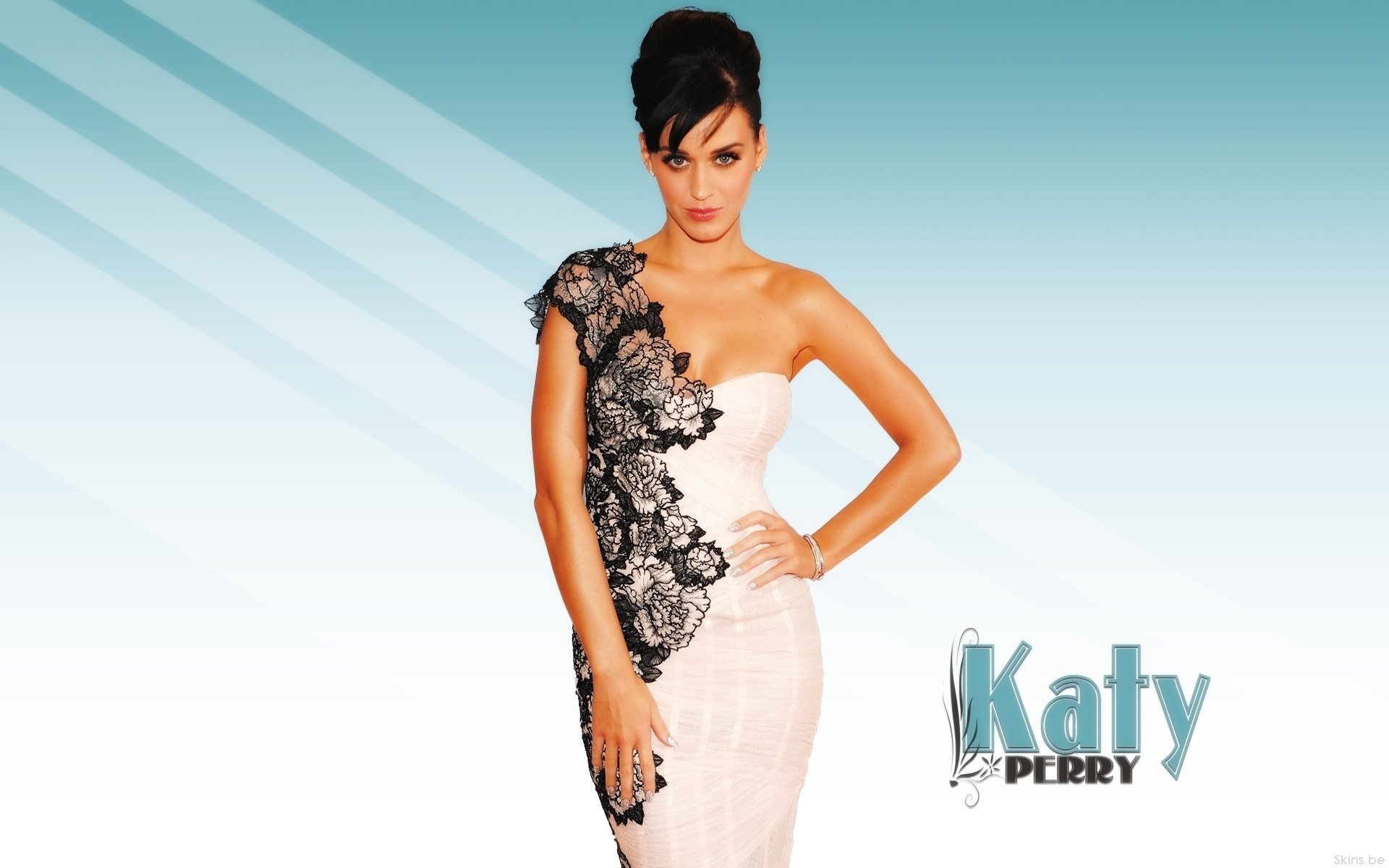 Katy Perry <3 - katy-perry wallpaper