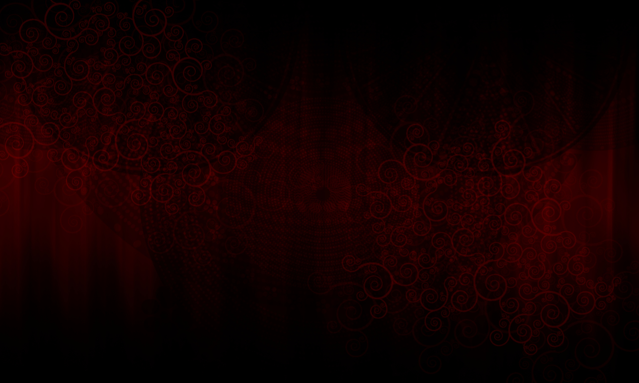 Red Black Wallpapers Photo 16714783 Fanpop
