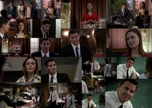 Brennan/Booth Moments 5.16