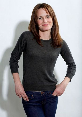 Sundance Film Festival - Moving Pictures Media Studio Portraits (New Pics)
