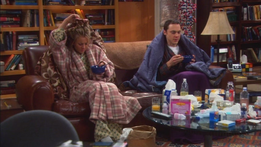 [Image: TBBT-The-Large-Hadron-Collision-3-15-the...53-480.jpg]