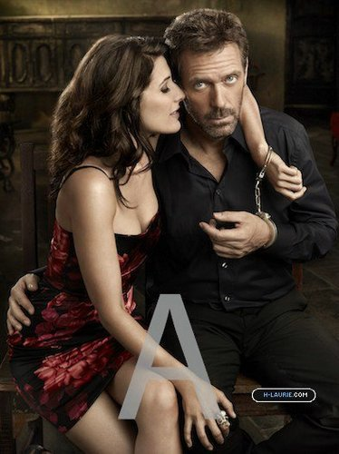 TV Guide: Huddy successivo foto