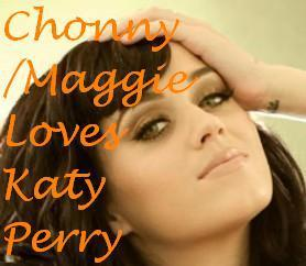 To: a very special Katycat! amor ya girl!