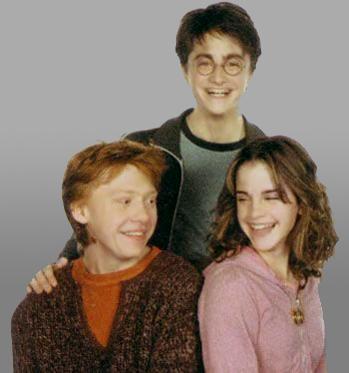 Emma Watson Harry Potter And The Prisoner Of Azkaban Promoshoot 2004 Anichu90 Photo 17190589 Fanpop