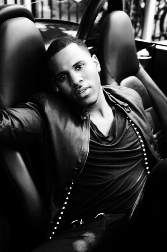 Jason_Derulo_Photo_Wallpaper