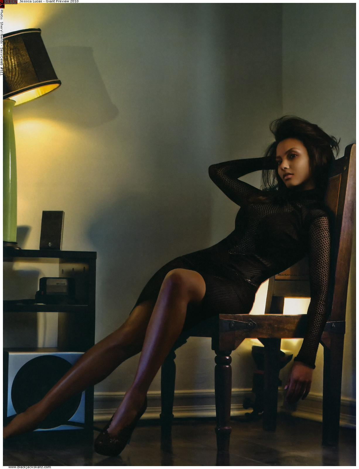 jessica-lucas-is-one-hot-black-canadian-with-a-whip