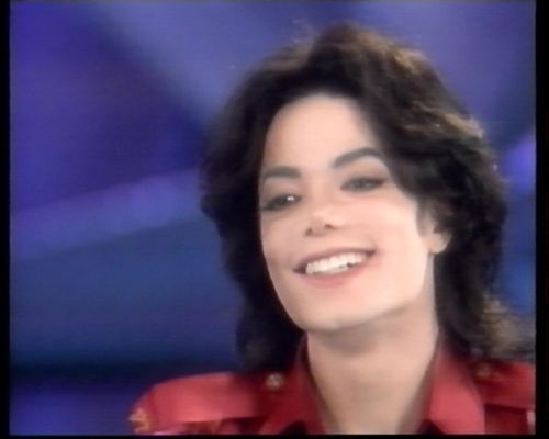 BEAUTIFUL SMILE ♥