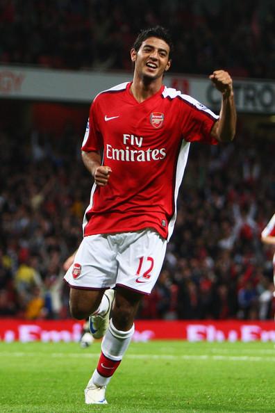 C-Vela-playing-for-Arsenal-carlos-vela-17206969-396-594.jpg