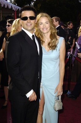 Emmy Awards 2004 - Arrivals