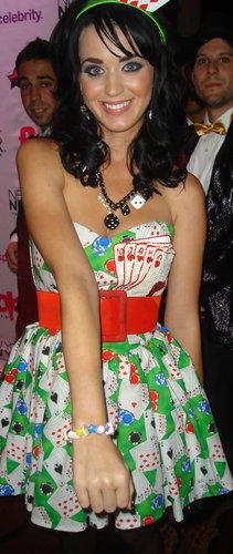 Katy Perry Pretty