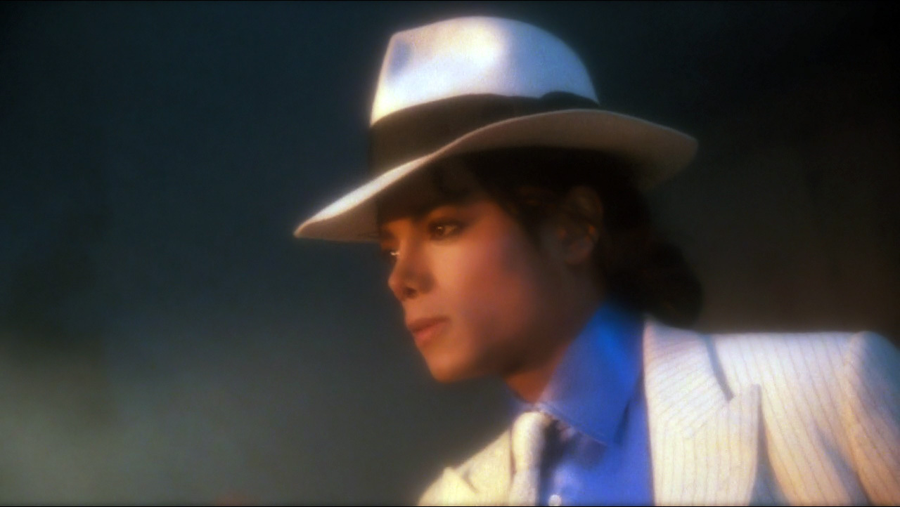 I LUV Smooth Criminal ::CrissloveMJ::
