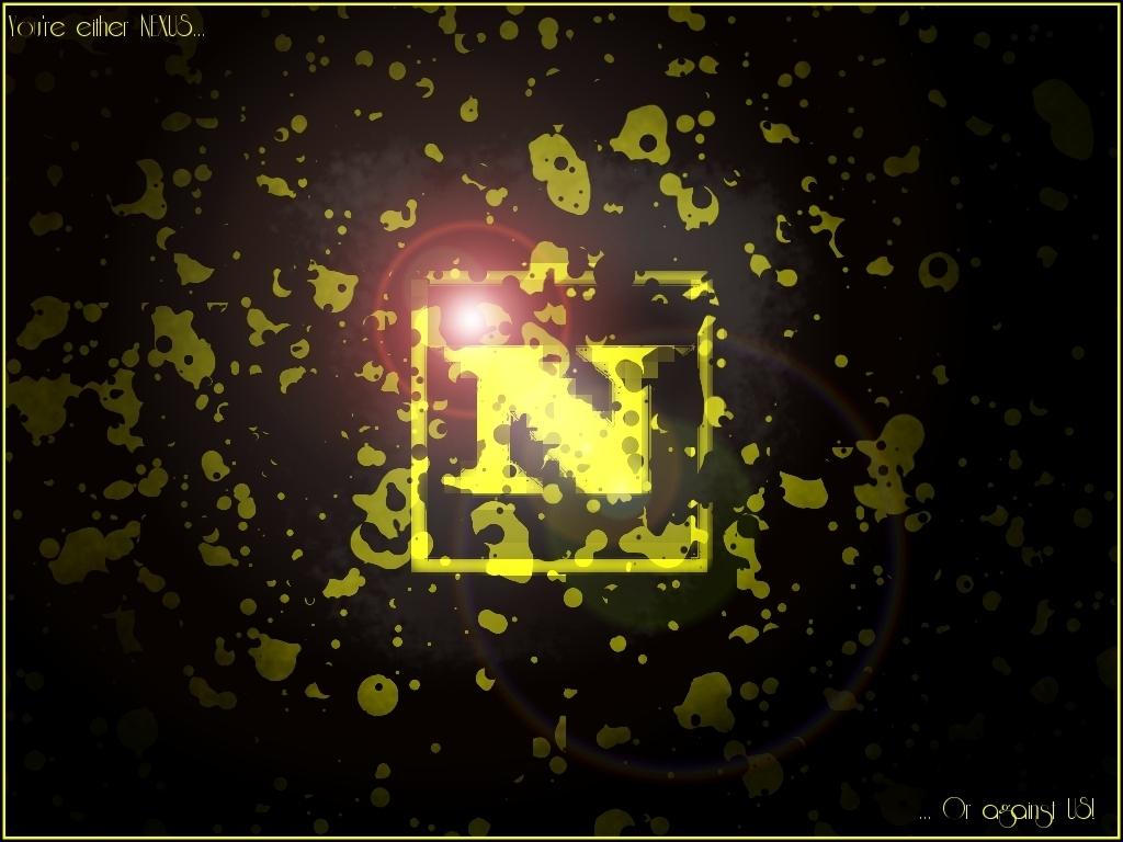 Nexus 壁紙 Wwe S The Nexus 壁紙 17404186 ファンポップ