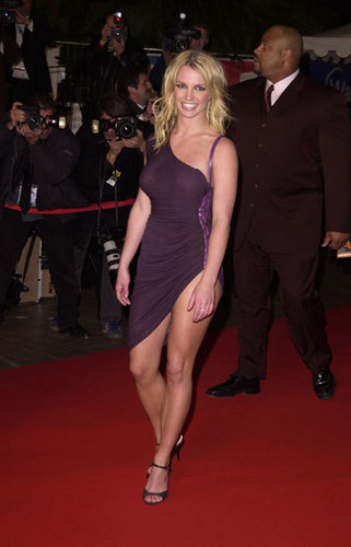 NRJ Awards 2002