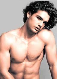 Steven Strait as KALONA