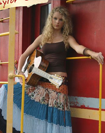 Taylor Swift Photoshoot 008 Andrew Orth For Taylor Swift Album And Other Events 2006 Anichu90 Photo 17413298 Fanpop