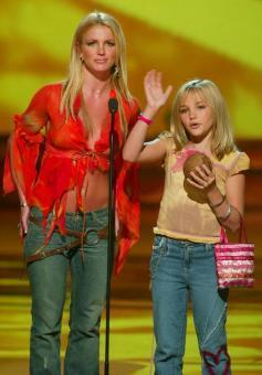Teen Choice Awards,2002