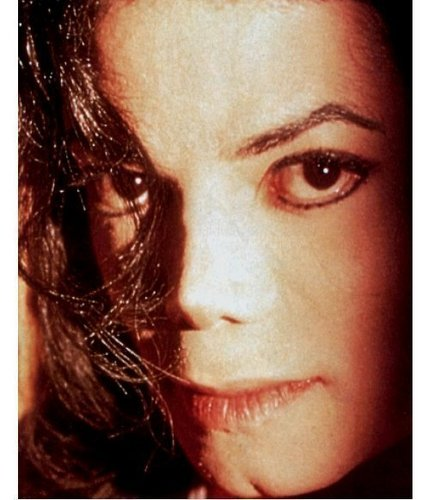 mj soo beautiful