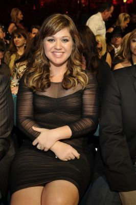 American Country Awards 2010