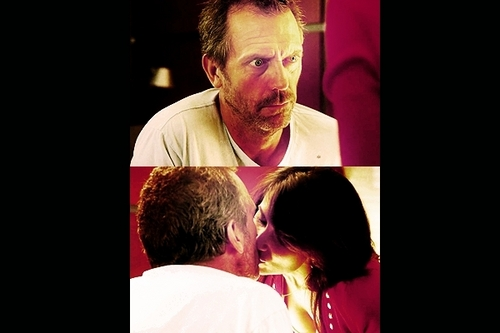 Huddy - Unplanned Parenthood