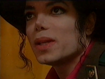Michael....so beautiful!