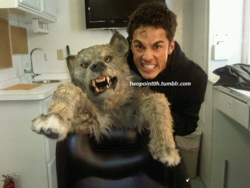 http://images4.fanpop.com/image/photos/17600000/Michael-Trevino-3-the-vampire-diaries-tv-show-17628996-500-375.jpg