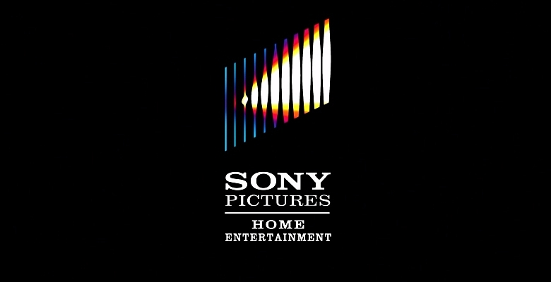 sony pictures net worth