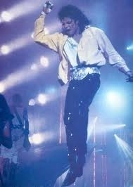 MJJ^^ Come Together