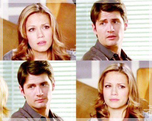 Nathan&Haley