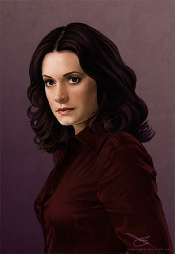Amazing Paget Painting
