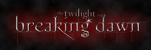 breaking dawn banner HQ