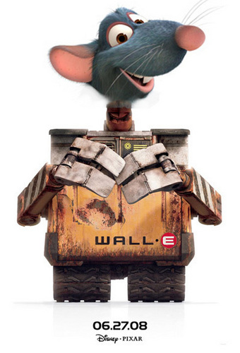 rattatoullie/wall.e
