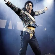 Dangerous tour **MJ**