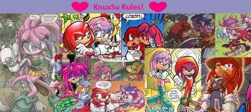 Knusxu Collage