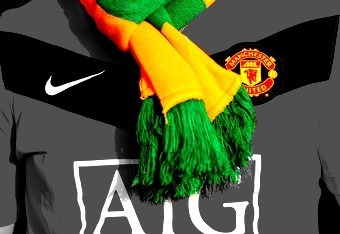 사랑 United, Hate Glazers