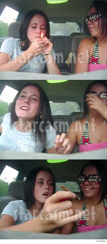 Teen Mom Jenelle Evans, Teen Mom Shocker