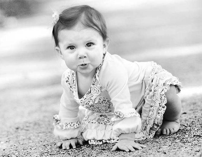 Cute little children - children's world :) Photo (18158152 ...