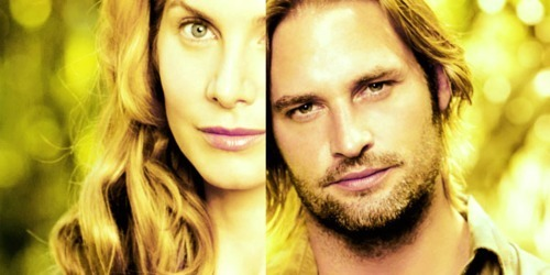 Sawyer & Juliet