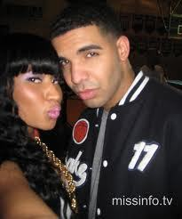 itik jantan, drake and nicki