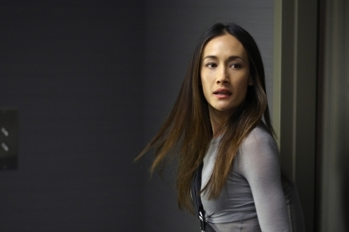 Nikita - Episode 1.12 - Free - Promotional фото