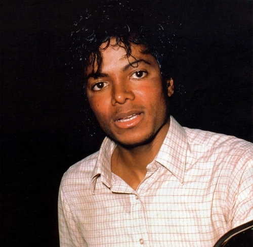 GORGEOUS MJ
