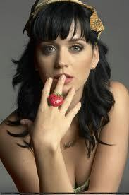 Our KatyCat :)