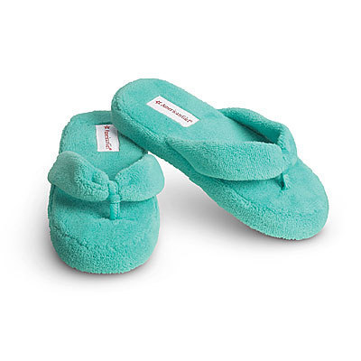Kanani's Pajamas & Slippers for Girls