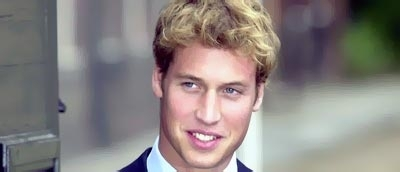 prince_william