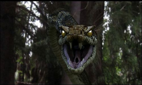 snakes images Scary ! HD wallpaper and background photos